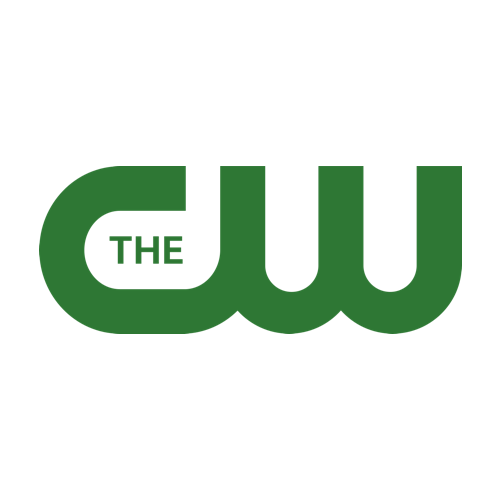 CW Network